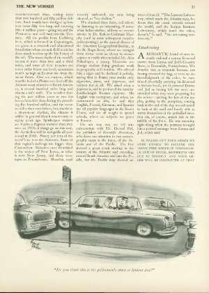 December 17, 1960 P. 33