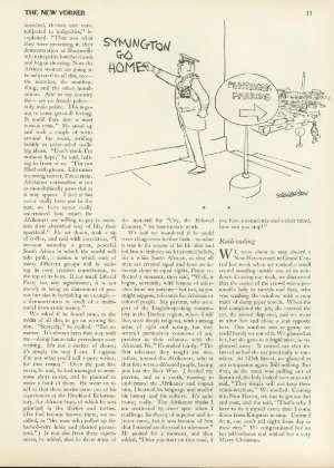 December 17, 1960 P. 34