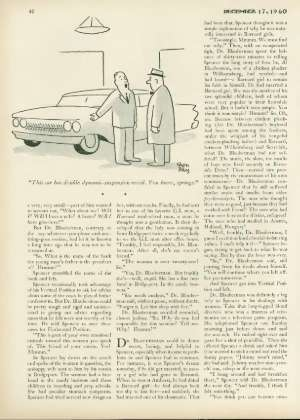 December 17, 1960 P. 42