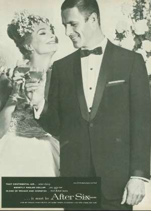 December 17, 1960 P. 96