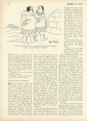 January 17, 1959 P. 21