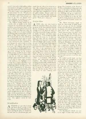January 17, 1959 P. 22
