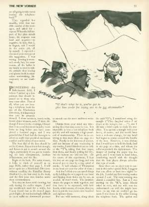 January 17, 1959 P. 24