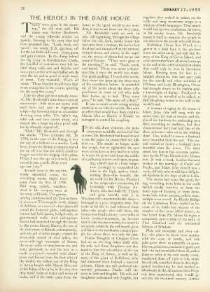 January 17, 1959 P. 28