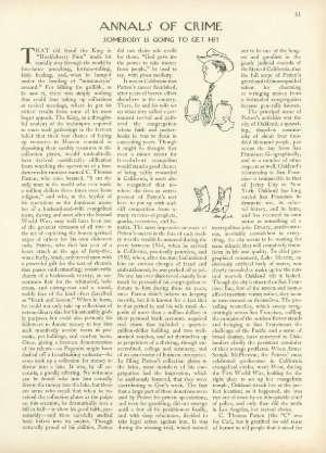 January 17, 1959 P. 33