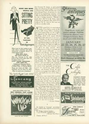 January 17, 1959 P. 77