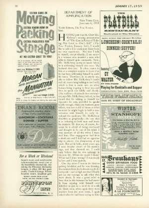 January 17, 1959 P. 80
