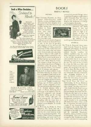 January 17, 1959 P. 94