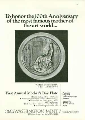 May 6, 1972 P. 98