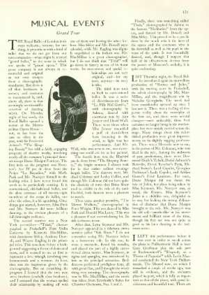 May 6, 1972 P. 121