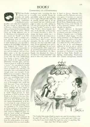 May 6, 1972 P. 129