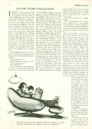 May 6, 1972 P. 34