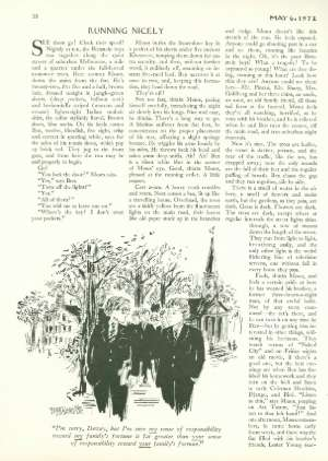 May 6, 1972 P. 38