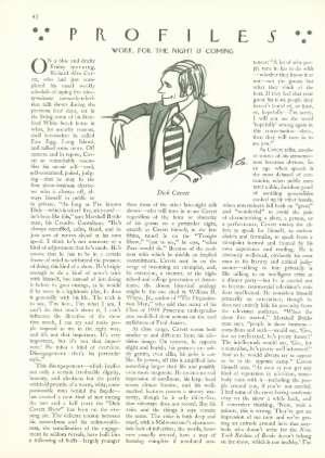 May 6, 1972 P. 42