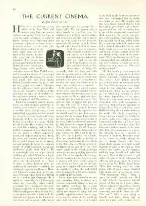 May 6, 1972 P. 88