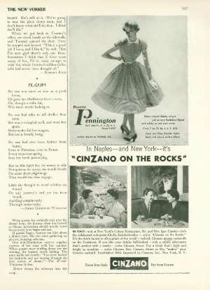 April 17, 1954 P. 107