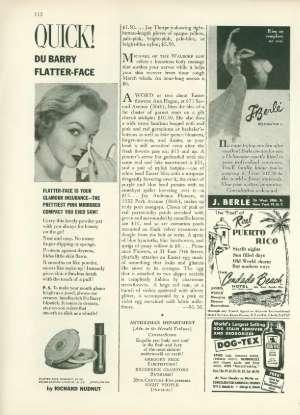 April 17, 1954 P. 113