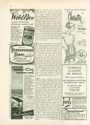 April 17, 1954 P. 115