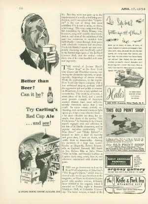 April 17, 1954 P. 116