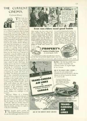 April 17, 1954 P. 123