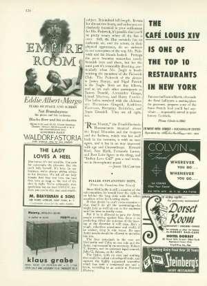 April 17, 1954 P. 125