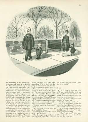 April 17, 1954 P. 26