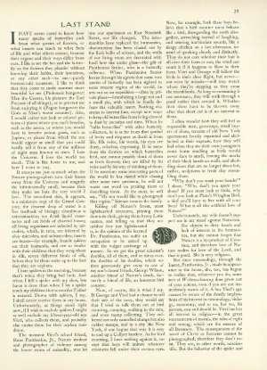 April 17, 1954 P. 29
