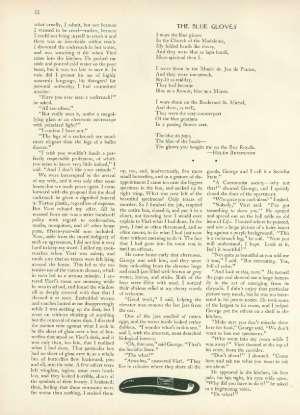 April 17, 1954 P. 32