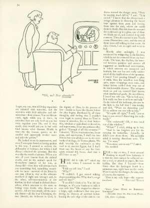 April 17, 1954 P. 35
