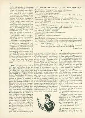 April 17, 1954 P. 36
