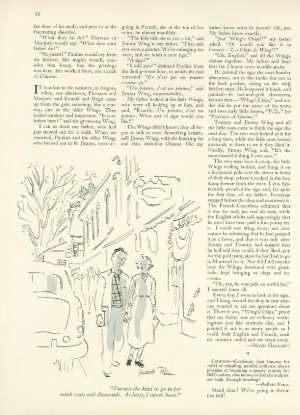 April 17, 1954 P. 39