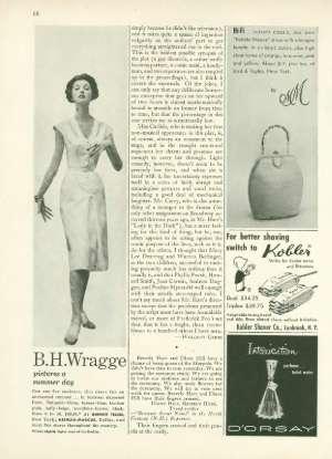 April 17, 1954 P. 69