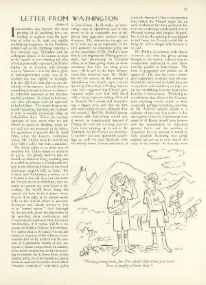 April 17, 1954 P. 71