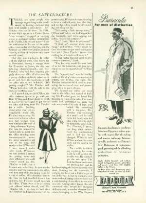 April 17, 1954 P. 81