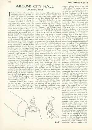 September 30, 1974 P. 102