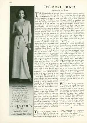 September 30, 1974 P. 112