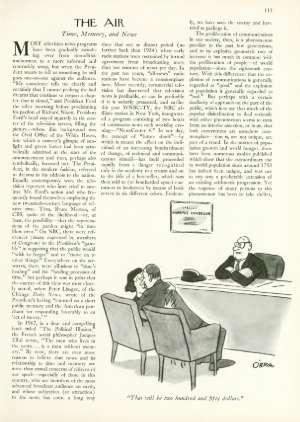 September 30, 1974 P. 115
