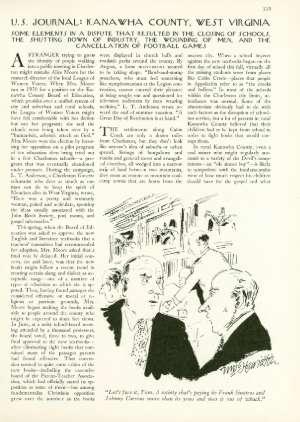September 30, 1974 P. 119
