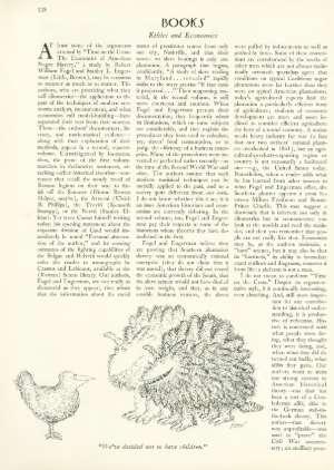 September 30, 1974 P. 128