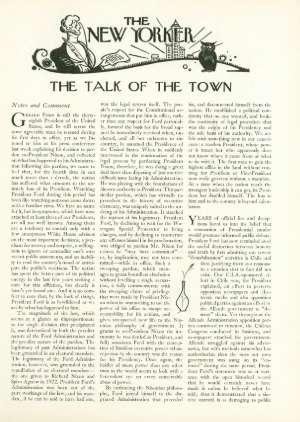 September 30, 1974 P. 27