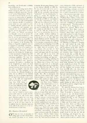 September 30, 1974 P. 28