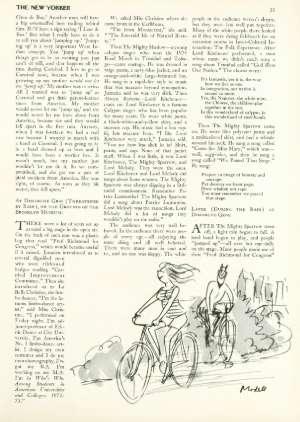 September 30, 1974 P. 30