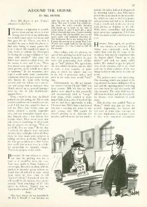 September 30, 1974 P. 33