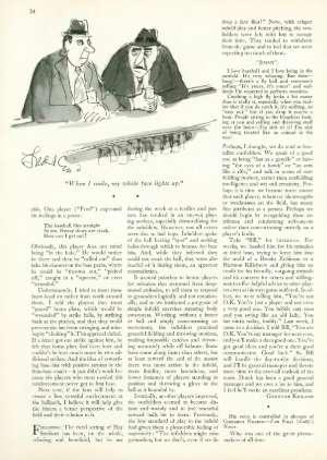 September 30, 1974 P. 35