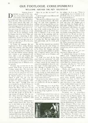 September 30, 1974 P. 38