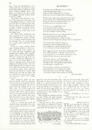 September 30, 1974 P. 42