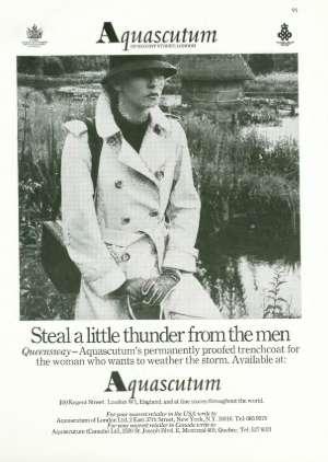 September 30, 1974 P. 94