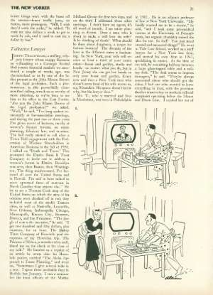 January 24, 1953 P. 20