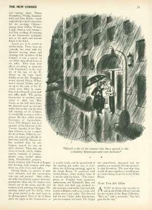 January 24, 1953 P. 22