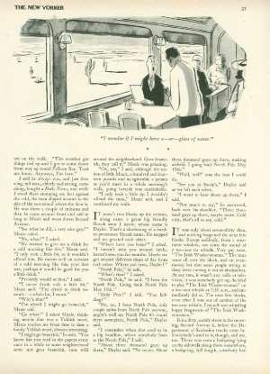 January 24, 1953 P. 24